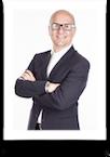 Radosław Piontek business& life mentor